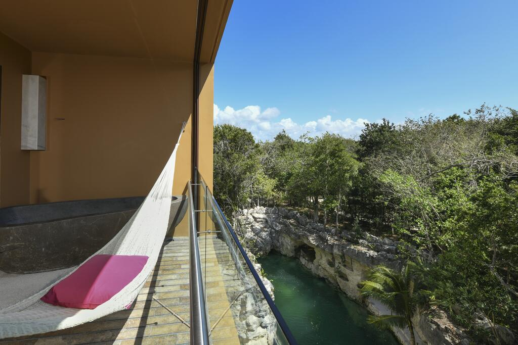 Hotel Xcaret Mexico - All Parks and Tours - All Fun Inclusive 6