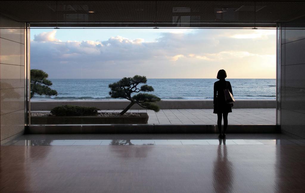 Heiseikan Shiosaitei 7