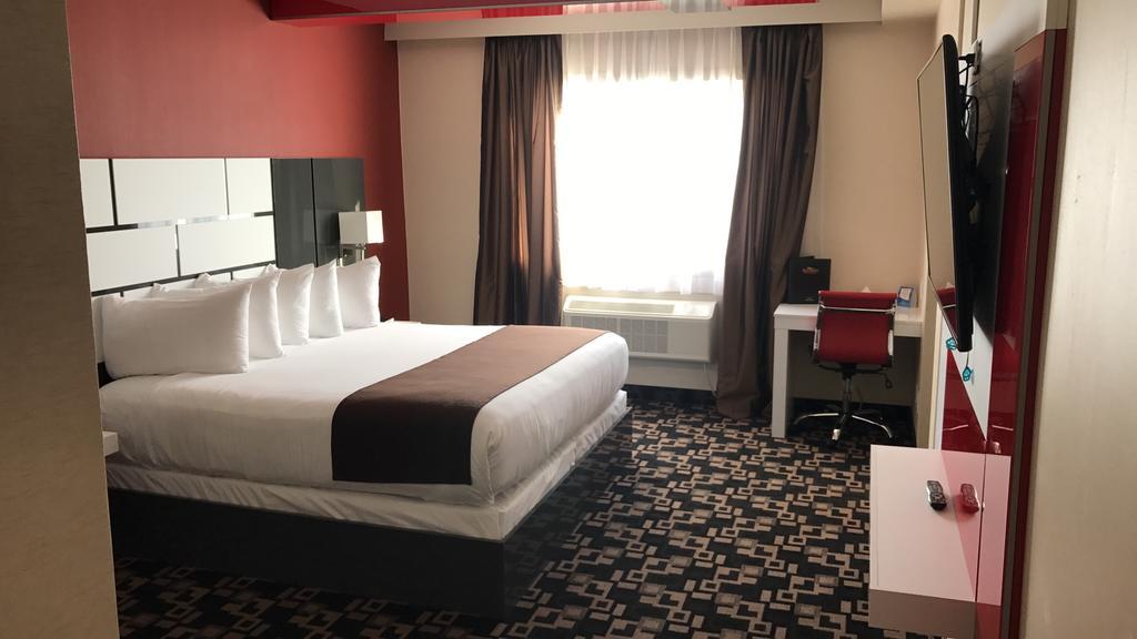 Hotel Elbresidenz an der Therme Bad Schandau 8