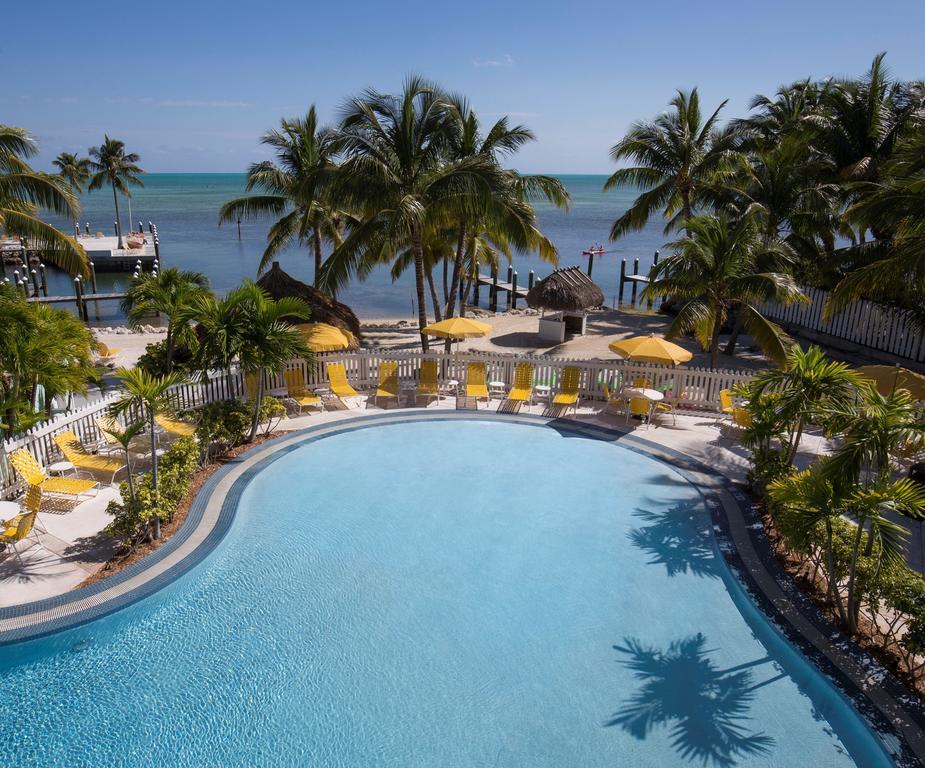 La Siesta Resort & Marina 10