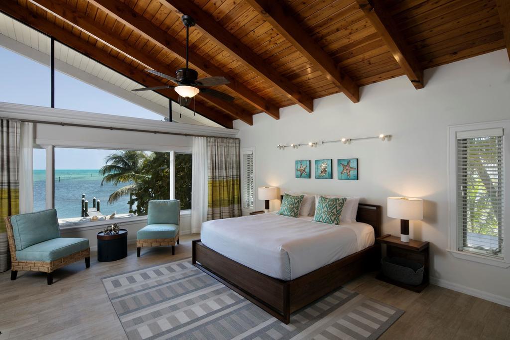 La Siesta Resort & Marina 5
