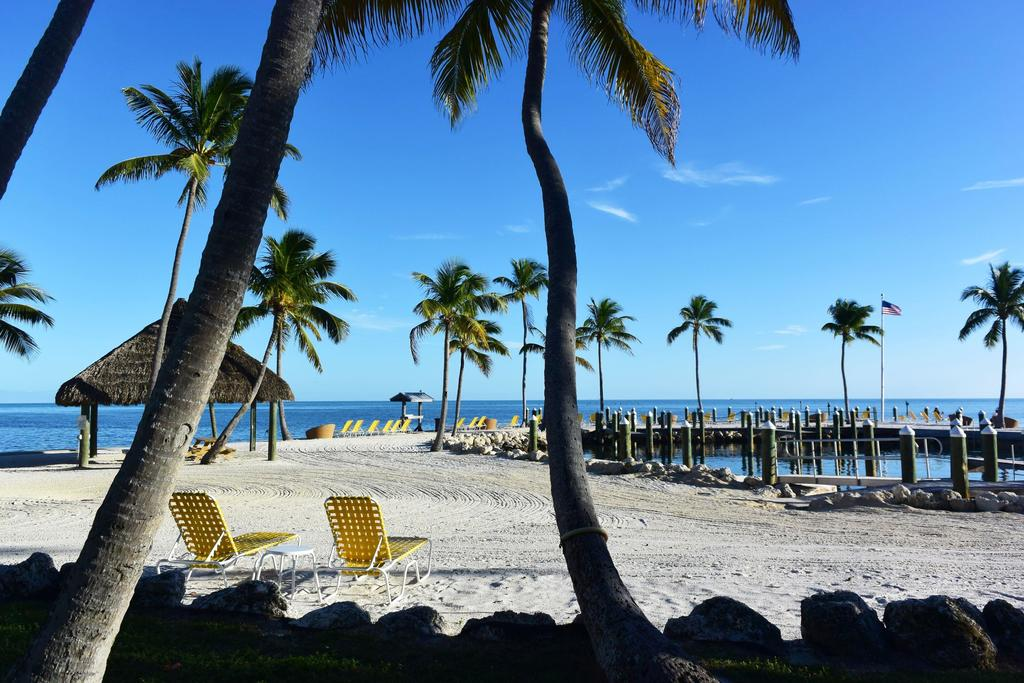 La Siesta Resort & Marina 9