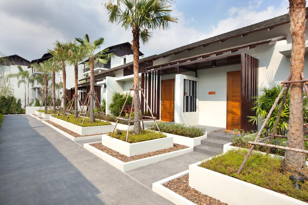 BayWater Resort Koh Samui 2