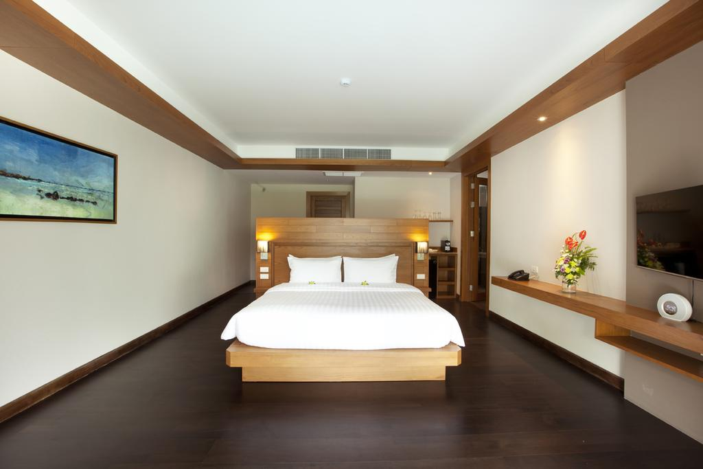 BayWater Resort Koh Samui 5