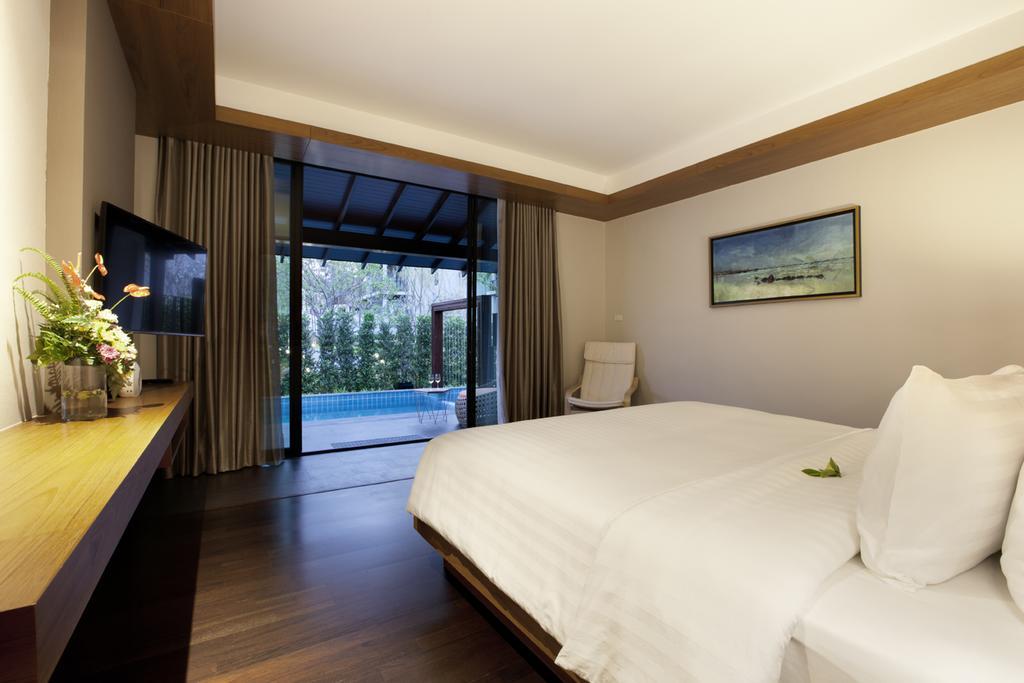 BayWater Resort Koh Samui 6