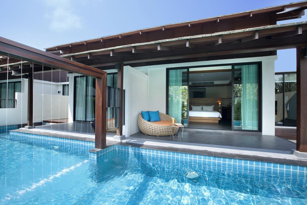 BayWater Resort Koh Samui 7