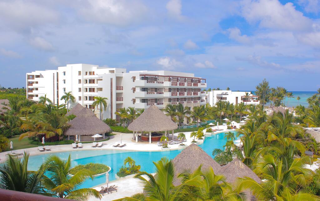 Secrets Cap Cana Resort & Spa 10