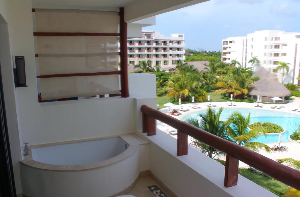 Secrets Cap Cana Resort & Spa 11