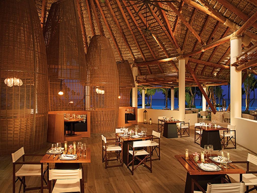 Secrets Cap Cana Resort & Spa 4
