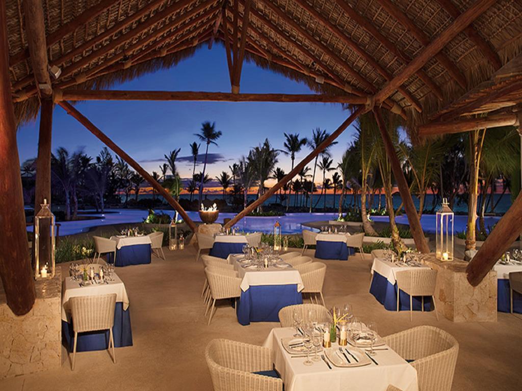 Secrets Cap Cana Resort & Spa 5