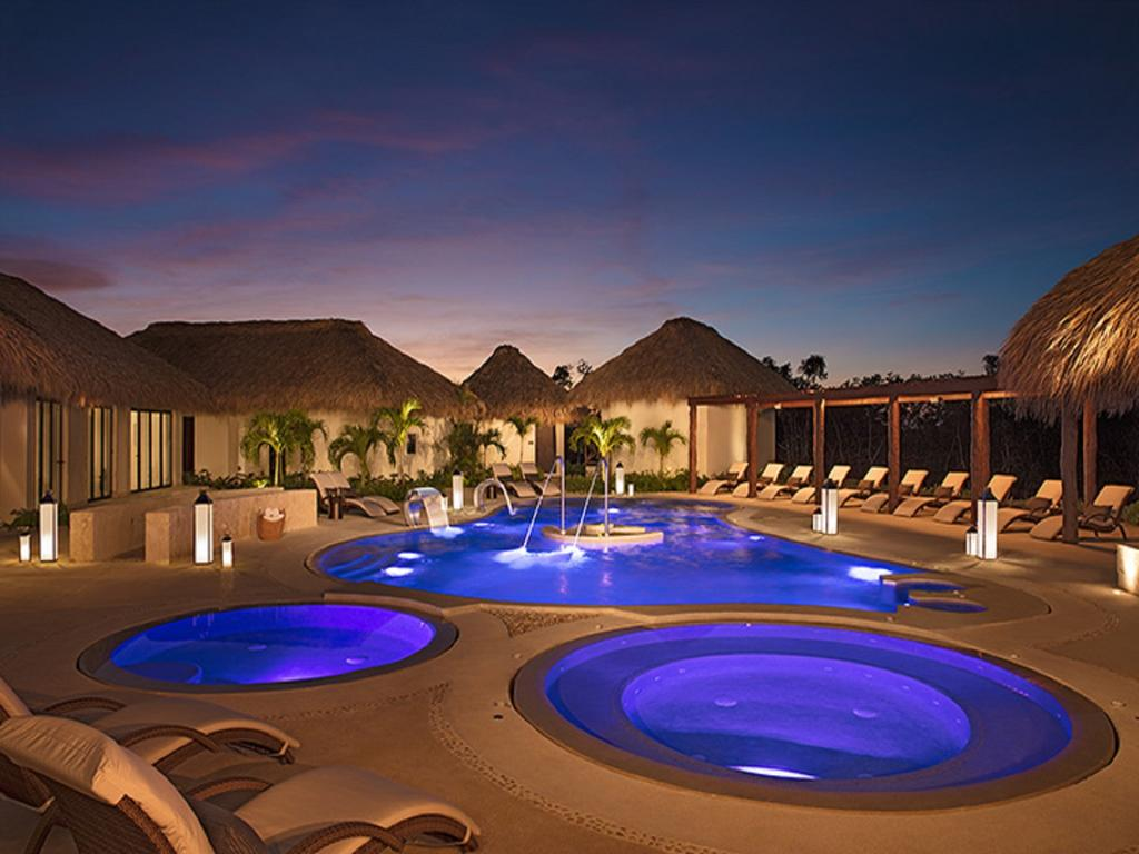 Secrets Cap Cana Resort & Spa 6