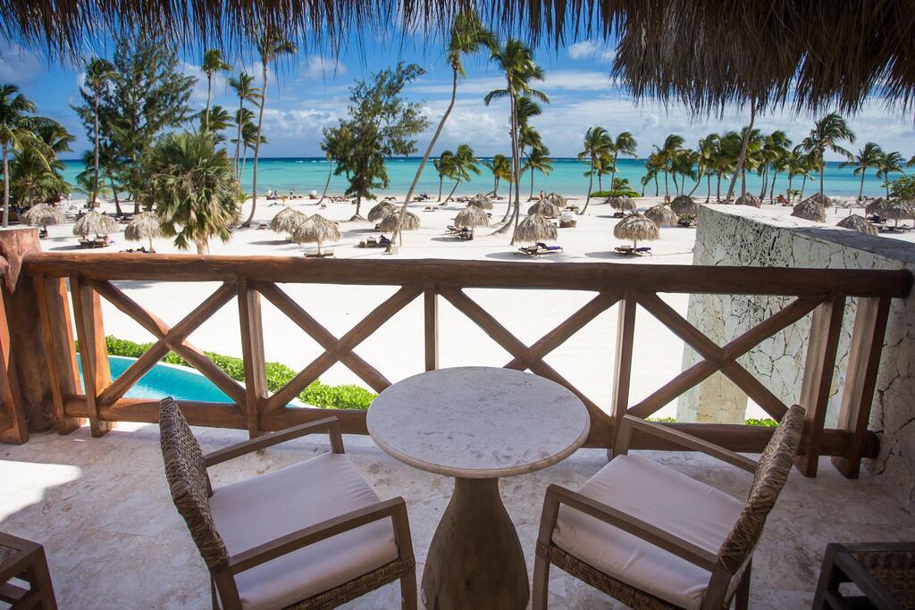 Secrets Cap Cana Resort & Spa 9