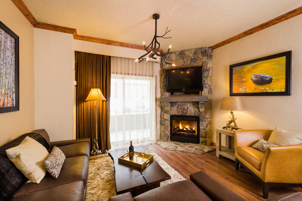 Westgate Park City Resort And Spa 11