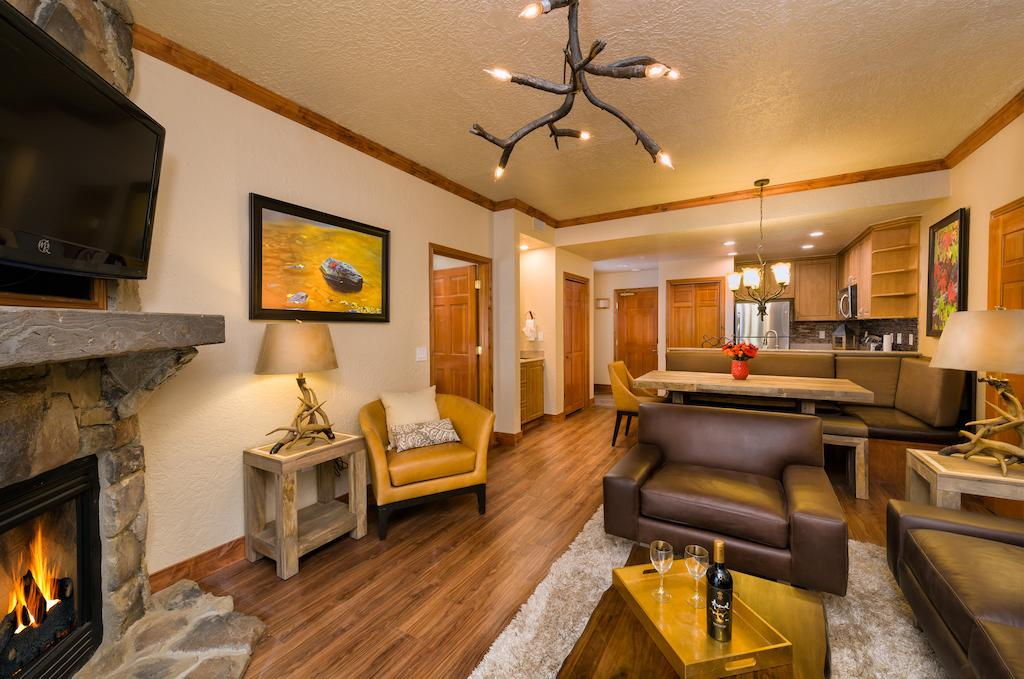 Westgate Park City Resort And Spa 12
