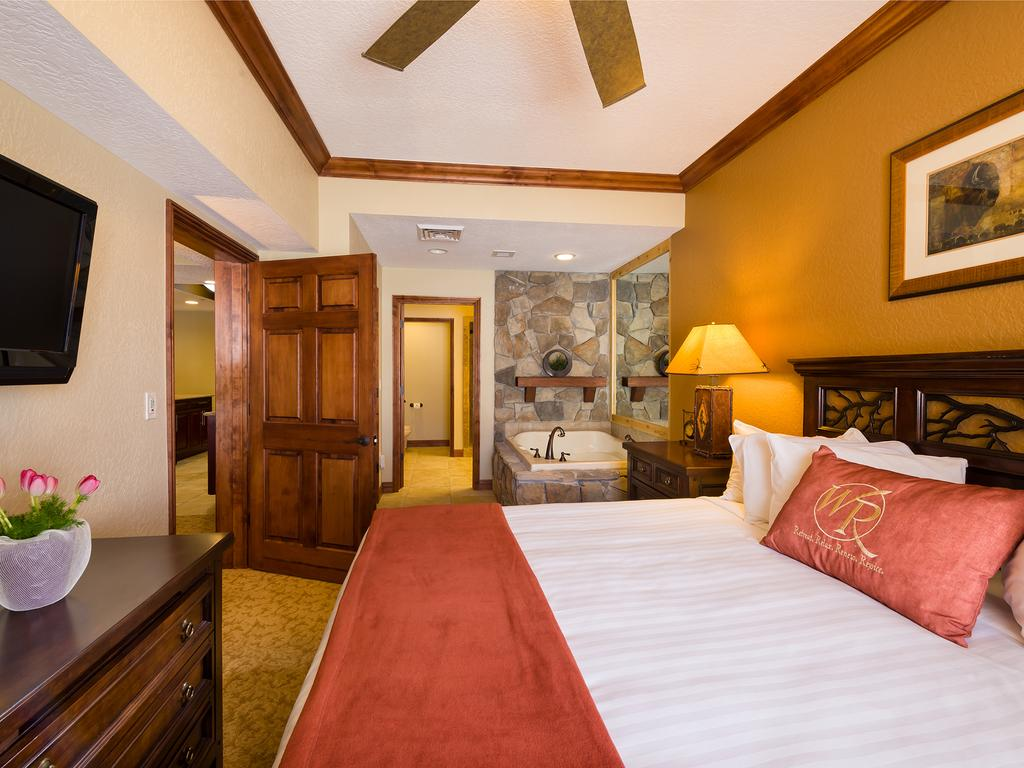 Westgate Park City Resort And Spa 4