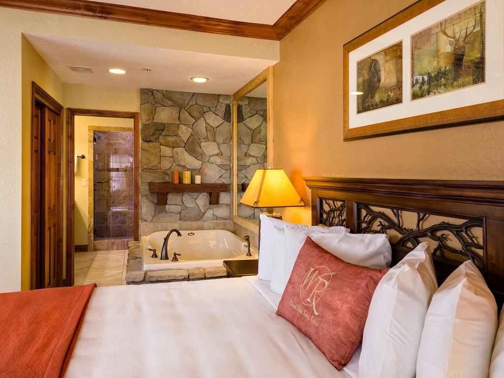 Westgate Park City Resort And Spa 5