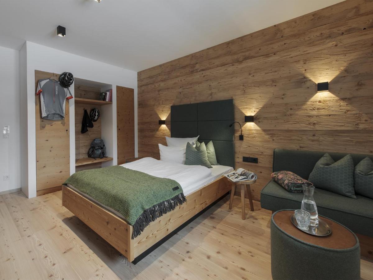 Hotel Landhotel Gasthof Forstner