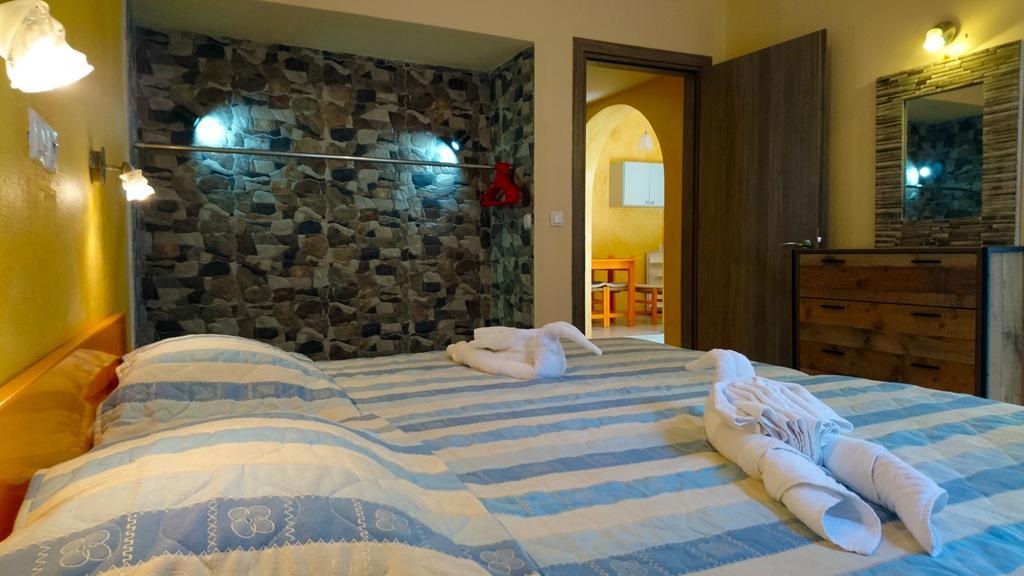 Katerini Hotel Apartments 5