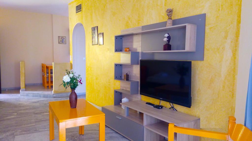 Katerini Hotel Apartments 6
