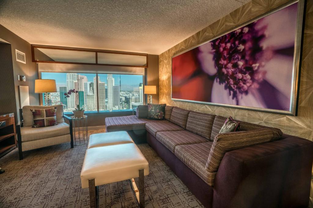 MGM Grand Hotel & Casino 3