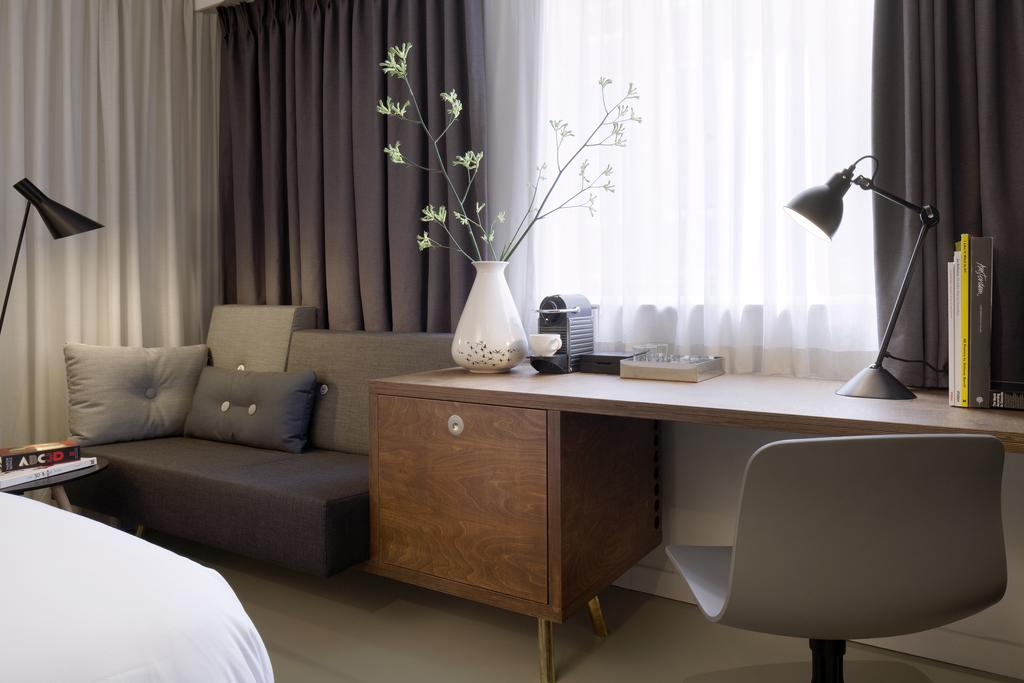 INK Hotel Amsterdam - MGallery 2