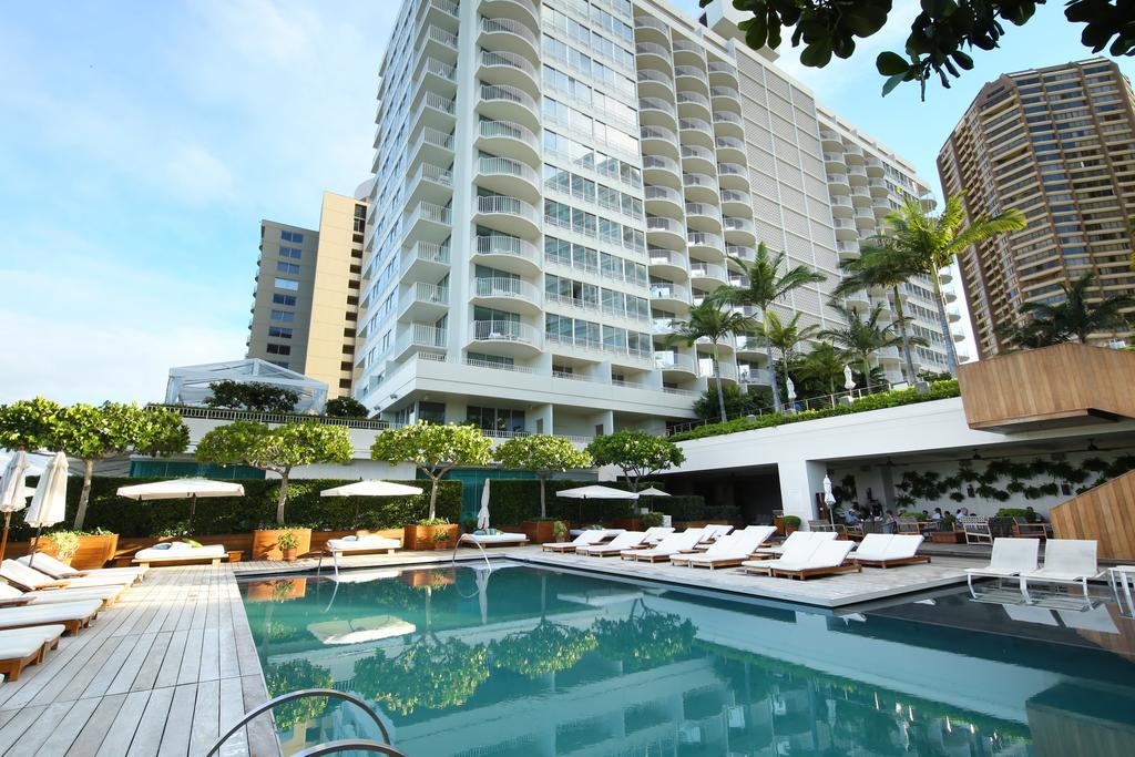 The Modern Honolulu 11
