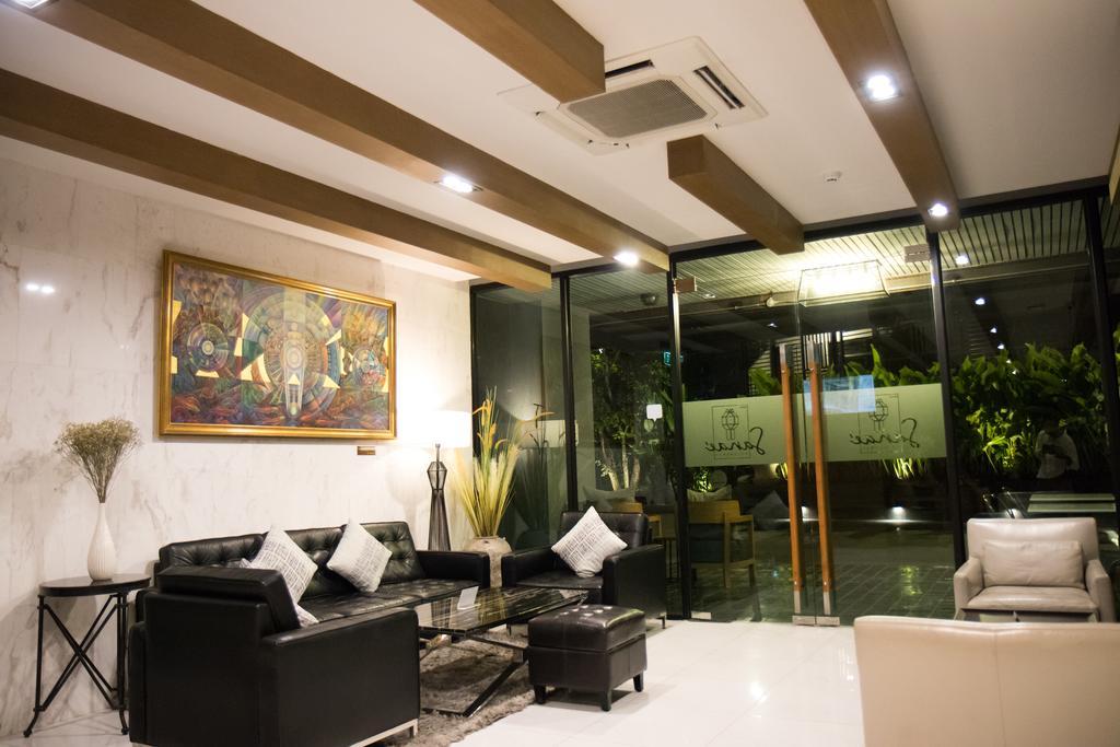 Bulgari Resort Bali, Pecatu