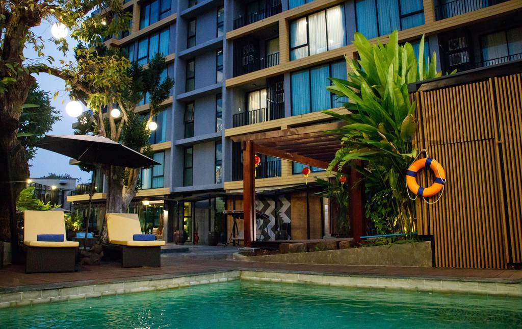 Bulgari Resort Bali, Pecatu 2