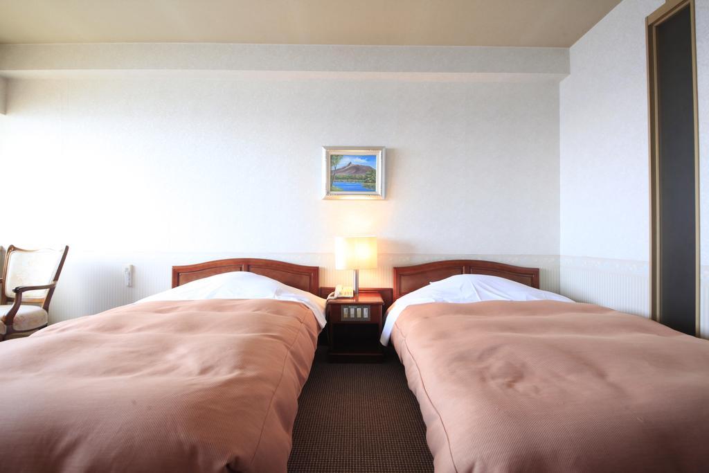 Bulgari Resort Bali, Pecatu 6