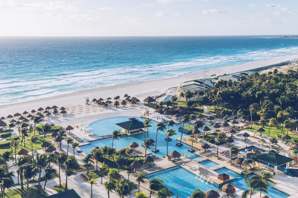 Iberostar Selection Cancun All Inclusive 3