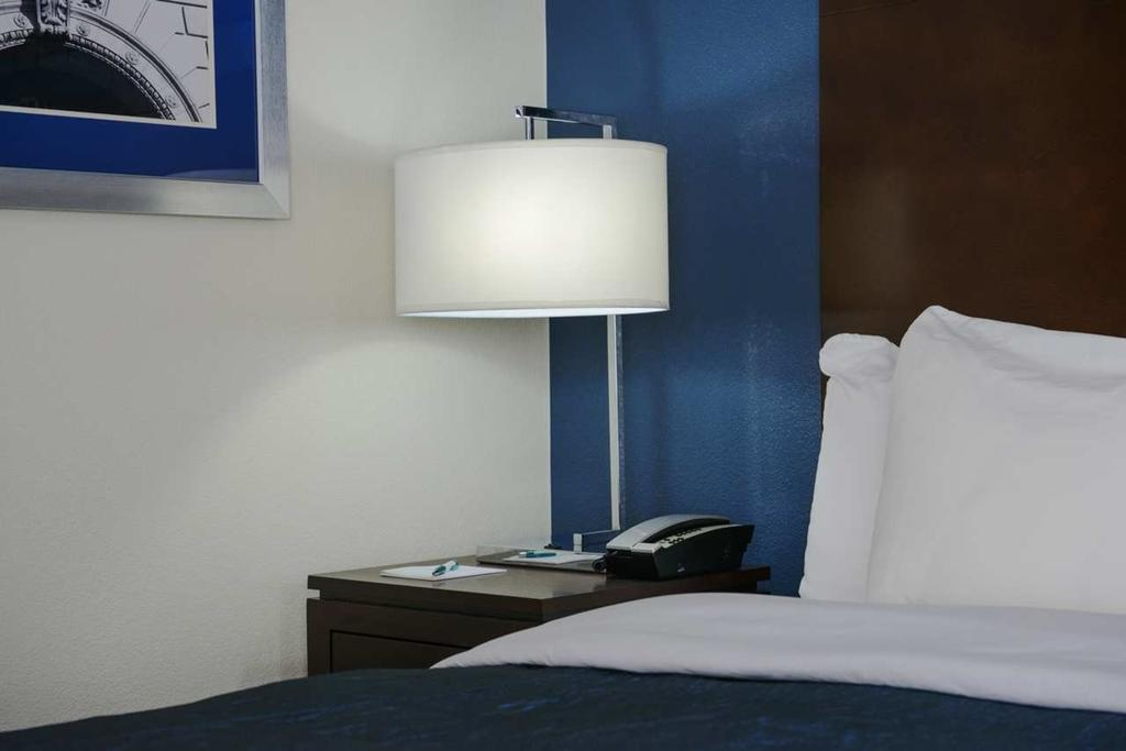 Homewood Suites by Hilton Manchester/Airport, Manchester 7