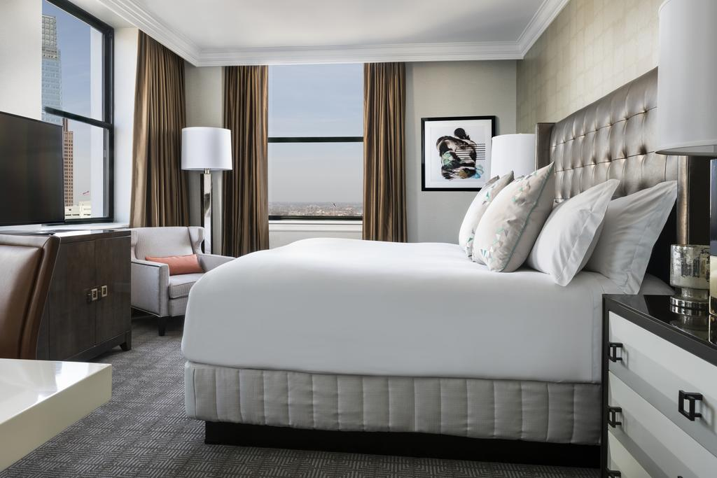 The Ritz-Carlton by Marriott, Philadelphia 11