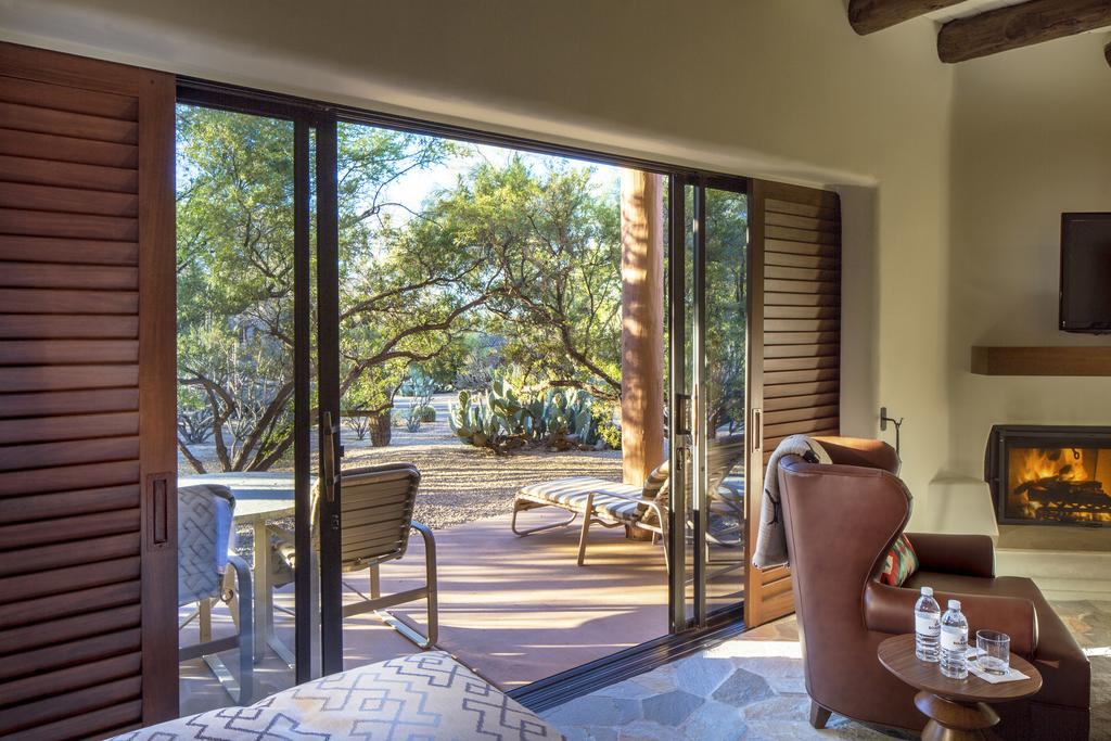 Boulders Resort & Spa Scottsdale, Curio Collection by Hilton 10