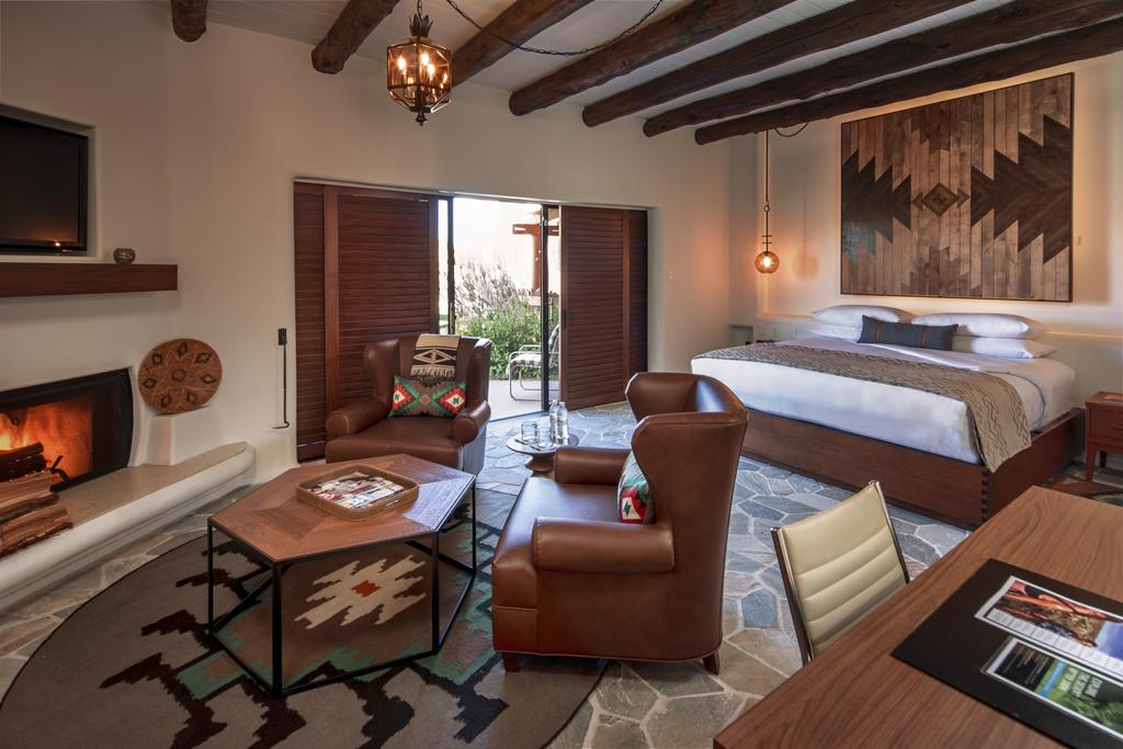 Boulders Resort & Spa Scottsdale, Curio Collection by Hilton 11