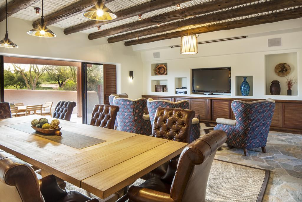 Boulders Resort & Spa Scottsdale, Curio Collection by Hilton 4
