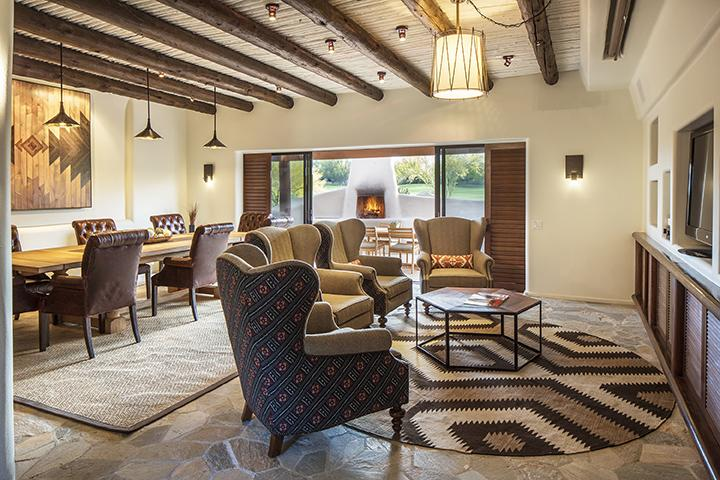 Boulders Resort & Spa Scottsdale, Curio Collection by Hilton 5