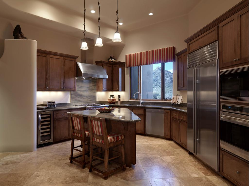 Boulders Resort & Spa Scottsdale, Curio Collection by Hilton 6