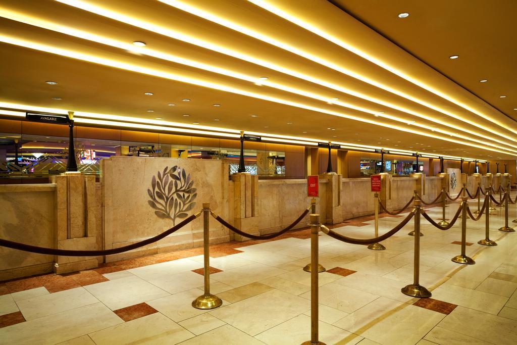 Bally's Las Vegas - Hotel & Casino 6