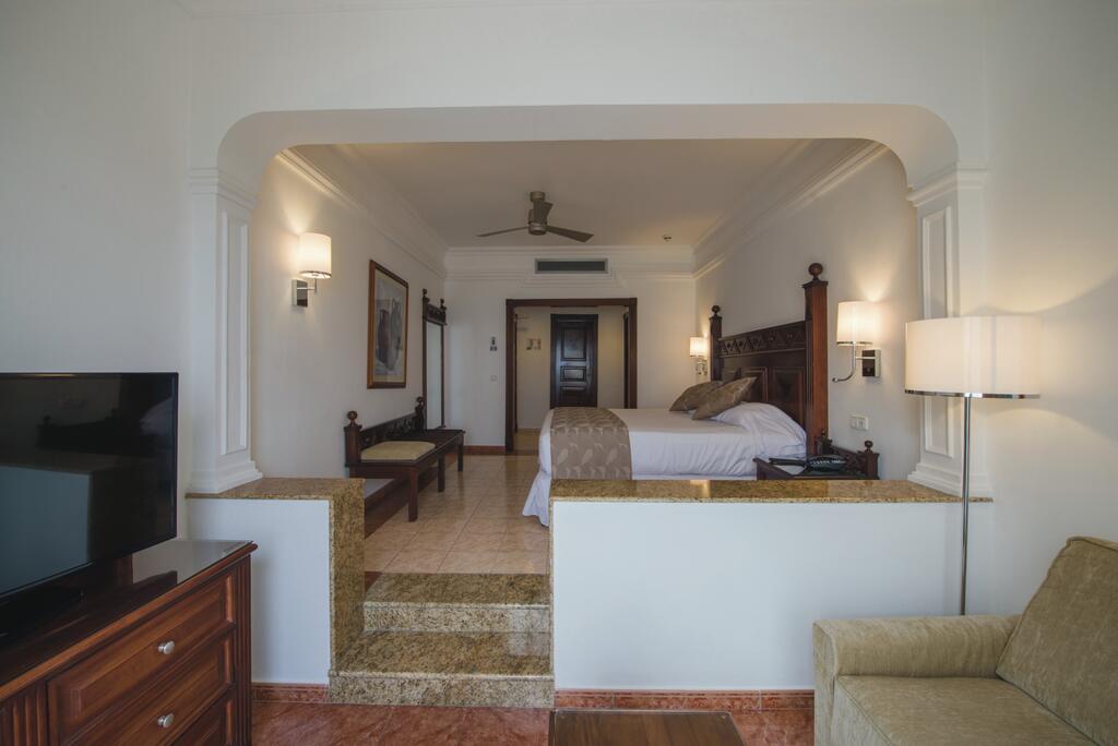 Riu Palace Cabo San Lucas All Inclusive 10