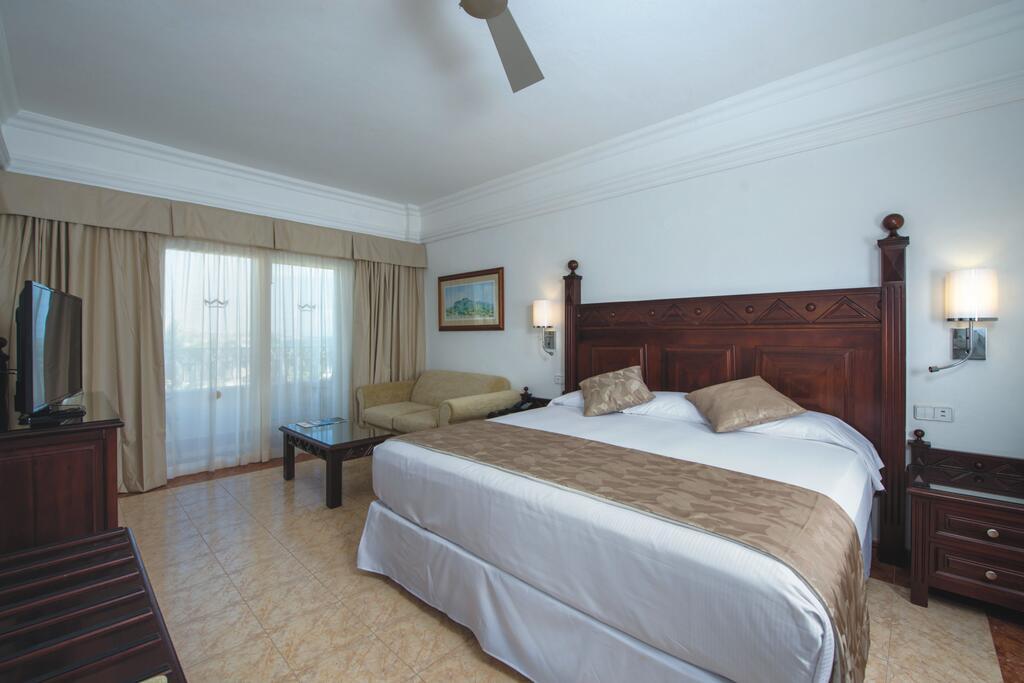 Riu Palace Cabo San Lucas All Inclusive 13