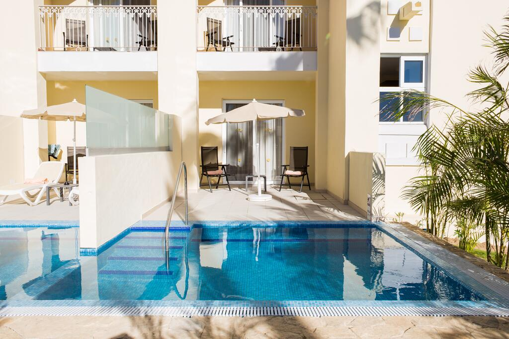 Riu Palace Cabo San Lucas All Inclusive 2