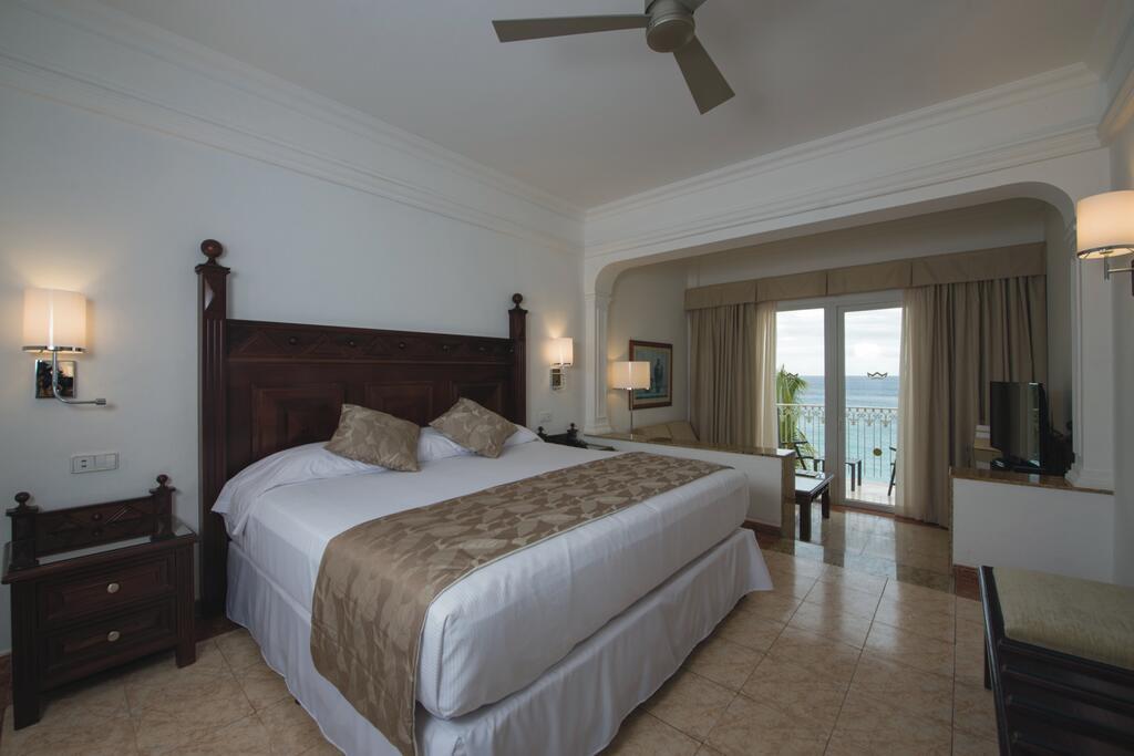 Riu Palace Cabo San Lucas All Inclusive 5