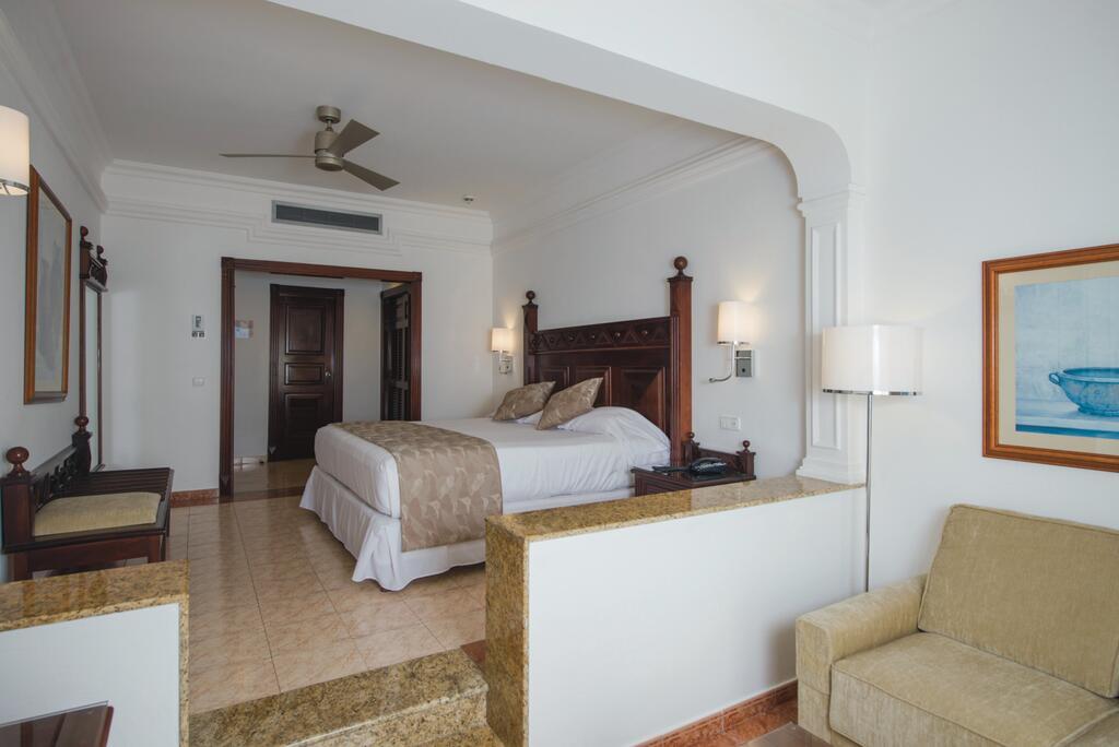 Riu Palace Cabo San Lucas All Inclusive 6