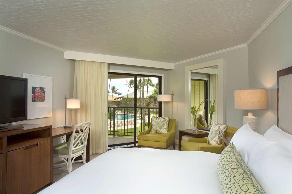 Kauai Beach Resort 11