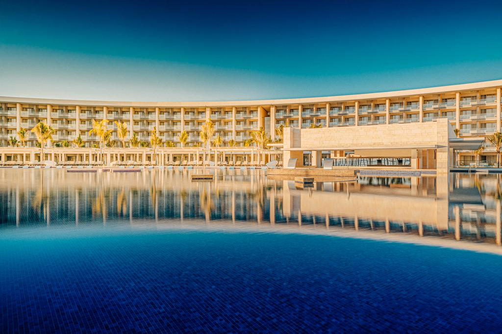 Barceló Maya Riviera - Adults Only - All Inclusive 4