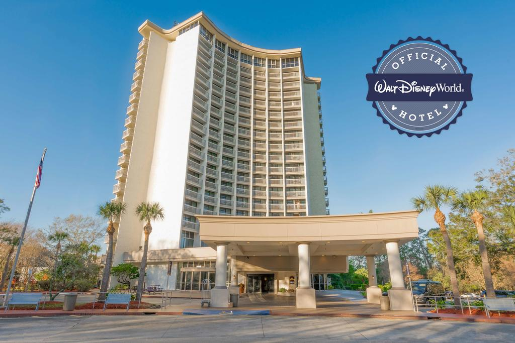 Best Western Lake Buena Vista - Disney Springs Resort Area 10