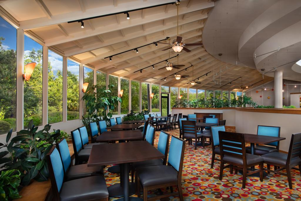 Best Western Lake Buena Vista - Disney Springs Resort Area 6