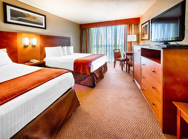 Best Western Lake Buena Vista - Disney Springs Resort Area 9