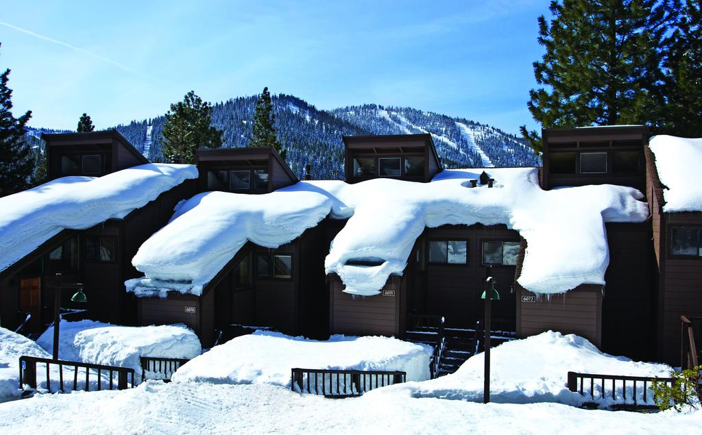 Northstar California Resort 11