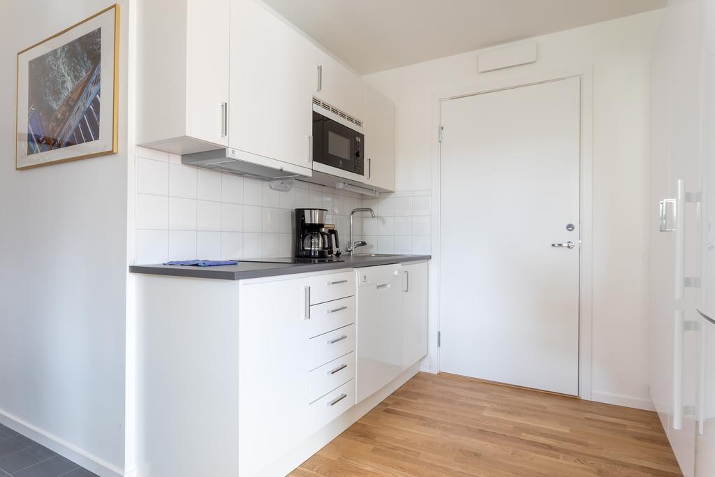 ApartDirect Sundbyberg 9